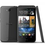 Pre Order HTC Desire 616 Octa Core, Dengan Harga 2.7 Jutaan