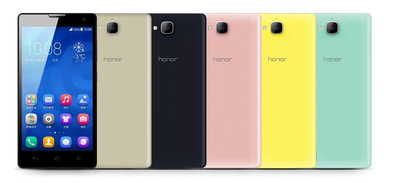 technolifes.com-huawei-honor-3c