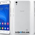 Spesifikasi Huawei Honor 4 Play, HP Quad Core 64 bit 4G LTE Harga 1,5Jutaan