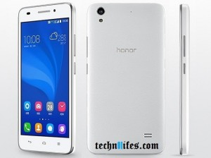 technolifes.com huawei honor 4 play