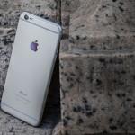 Harga iphone 6 Plus, Layar 5.5 inci Spesifikasi 64 Bit