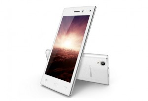 technolifes.com leagoo lead 3