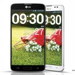 Harga LG G2 Lite, Android KitKat Spesifikasi Quad Core