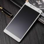 Spesifikasi Mogu M7, HP Quad Core Harga 1,3 Juta