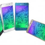 Spesifikasi Samsung Galaxy A5, Tampilan Galaxy Alpha Dengan Harga Murah