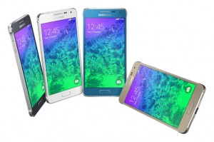 technolifes.com samsung galaxy a5 review