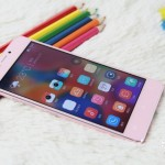 Gionee Elife 5.1 Review, Ponsel Android Tertipis Di Dunia
