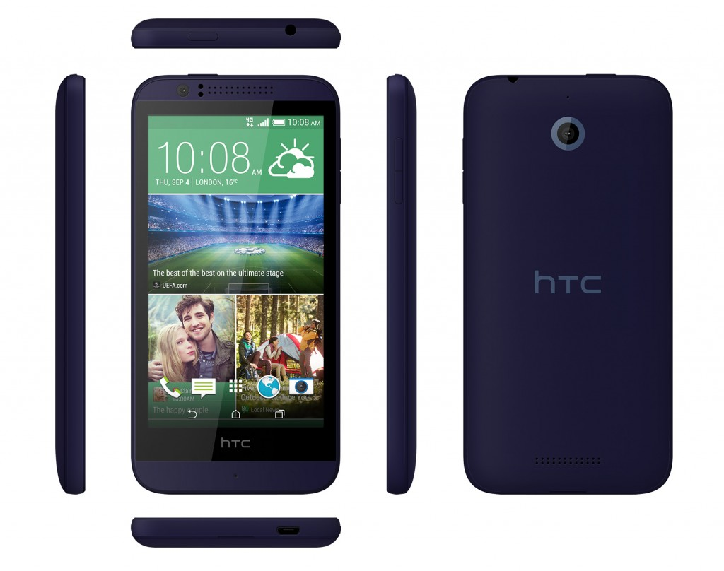 technolifes.com_htc_desire_510_blue