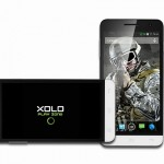 Xolo Play 8X-1100 Review, Android Octa Core Harga 2 Jutaan