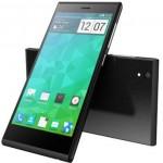 ZTE Blade Vec 4G, Ponsel Quad Core Harga 3 jutaan