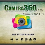 Aplikasi Foto Terpopuler Dan Terbaik Pada Smartphone Android