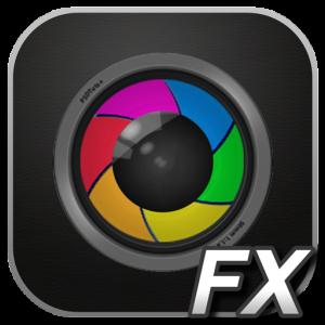 CameraZoom FX
