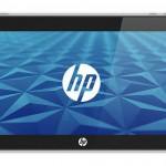 HP Slate 17, Spesifikasi Tablet Android KitKat Harga 5 Jutaan