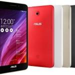 Spesifikasi Asus Fonepad 8, Tablet Android Quad Core Harga 2 Jutaan