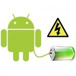 Bagaimana Cara Menghemat Baterai Smartphone Agar Tidak Boros?