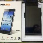 Spesifikasi Evercoss A66B, Android Quad Core Harga 1,2 Jutaan