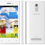 Evercoss A7F, Spesifikasi Android KitKat Harga 8oo Ribuan