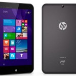 Spesifikasi HP Stream 8, Tablet OS Windows 8.1 Harga 1.8 Jutaan