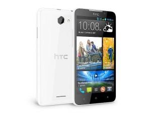 technolifes.com HTC Desire 516c