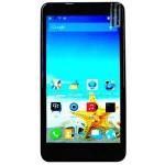 Spesifikasi Advan Star Note S5L, Smartphone Android KitKat Harga 1 Jutaan
