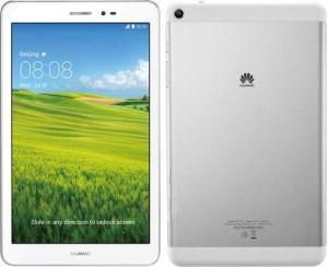 technolifes.com Huawei MediaPad Honor T1