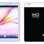 Spesifikasi IMO Apollo, Tablet Android Dengan Harga Murah