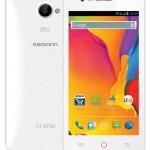 Karbonn Titanium S20, Smartphone Quad Core Harga 1 Jutaan