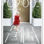 Spesifikasi LG F60, Smartphone Android KitKat Quad Core 4G LTE