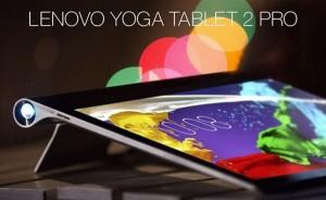 technolifes.com Lenovo Yoga Tablet 2 Pro