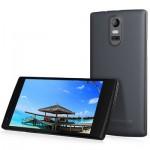 Mpie G7, Smartphone Dengan Fitur Sensor Sidik Jari Harga 1.8 Jutaan