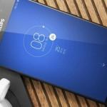 Spesifikasi Philips Aurora i966, Smartphone Dengan Kamera 20,7MP