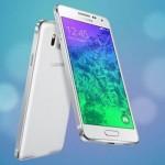 Samsung Galaxy A7, Spesifikasi Android KitKat Quad Core 64 bit