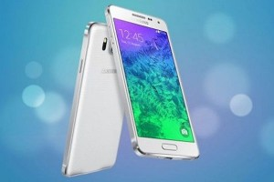 technolifes.com Samsung Galaxy A7