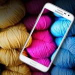 Samsung Galaxy Core Max, Spesifikasi Layar Super AMOLED