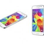 Samsung Galaxy Core Prime, Spesifikasi Smartphone 4G LTE Harga 1 Jutaan