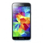 Samsung Galaxy S5 Plus, Spesifikasi Quad Core Qualcomm Snapdragon