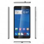 Harga ZTE Xiaoxian A880, Spesifikasi Smartphone Android Quad Core 64 Bit
