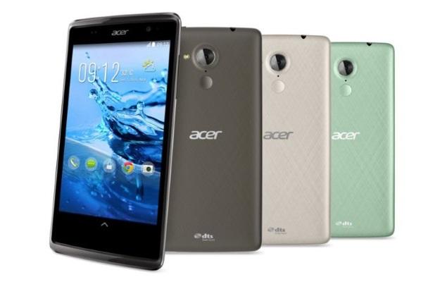 Spesifikasi Vivo Y15 Smartphone Quad Core 4 5 Harga 1