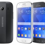 Samsung Galaxy Ace Style LTE, Spesifikasi Quad Core Harga 3 Jutaan