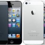 Daftar Harga Terbaru HP IPhone 5, IPhone 5C, IPhone 5S, Bulan November – Desember 2014