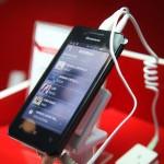 Spesifikasi Lenovo Muszik A319, Smartphone Musik Android KitKat Harga 900 Ribuan