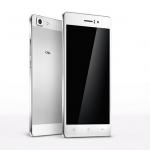 Spesifikasi Oppo U3, Smartphone Android KitKat Octa Core Kamera 12 MP