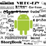 Cara Mengganti Font Pada Smartphone Android Tanpa Root