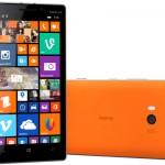 Spesifikasi Microsoft Lumia 940, Smartphone Dengan RAM 3 GB Yang Mengusung Kamera 24 MP