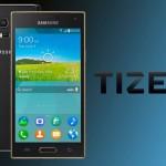 Spesifikasi Samsung SM-Z130H, Smartphone Dengan Sistem Operasi Tizen