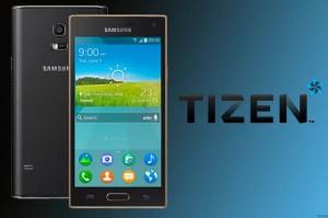 technolife.com Samsung Z1