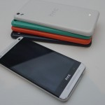 HTC Desire 816, Smartphone Android KitKat Quad Core Harga 4 Jutaan