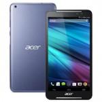 Acer Iconia Talk S, Spesifikasi Tablet 4G LTE Quad Core Harga 3 Jutaan
