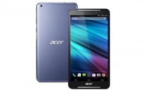 technolifes.com Acer Iconia Talk S