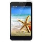 Spesifikasi Advan Star Tab, Tablet Android KitKat Quad Core Mengusung Kamera 5 MP